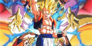 Dragon Ball Z : Les films de la saga diffusés en HD sur la chaîne Mangas