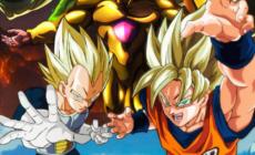Dragon Ball Super : Sont-ils en train de préparer l'annonce du retour de l'anime ?
