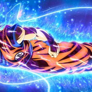 Dragon Ball Super : Akira Toriyama annonce travailler sur la suite… du manga pas du film ou de l'anime