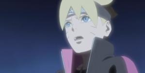 Boruto – Naruto Next Generations épisode 77: « La furieuse attaque de Garaga ! »