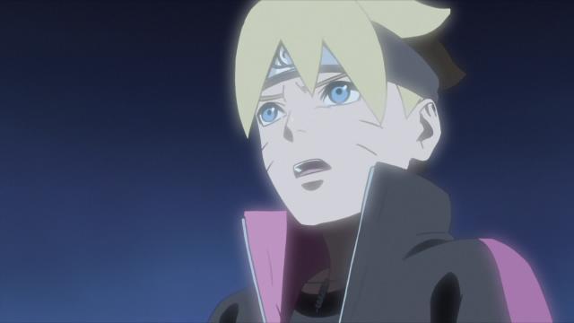 Naruto episode 77 animecrazy