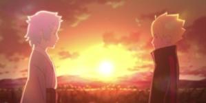 Boruto – Naruto Next Generations épisode 92 : « Un Nouveau Quotidien »
