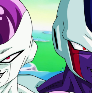 Dragon Ball Z Dokkan Battle – Dragon Ball Legends : Du nouveau pour les frères Freezer et Cooler