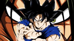 Dragon Ball Super – Broly: Vidéo spéciale de l'event au Tokyo SkyTree