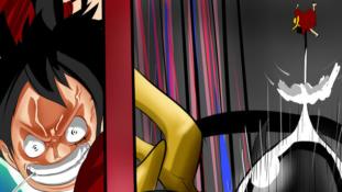 Chapitre One Piece 922 Discussion / Classement Jump N°48 (2018)