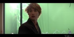 Bleach Film live: Making-of des effets spéciaux du combat entre Ichigo et Grand Fisher