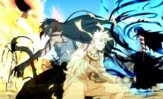 Bleach anime : Toujours la 5e licence la plus lucrative de TV Tokyo en 2020