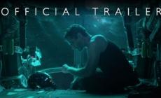 Avengers 4 : Enfin la  Première bande-annonce !