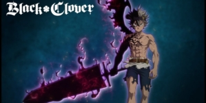 Black Clover: Trailer de la suite de l'anime en octobre