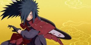 Naruto to Boruto – Shinobi Striker : Trailer de présentation de Madara Uchiha en DLC gratuit