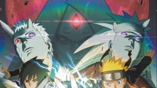 Naruto Storm 4: Cinquième vidéo promotionnelle avec les nouveaux modes