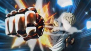 One Punch Man : Jusqu'où ira la saison 2 de l'anime ?