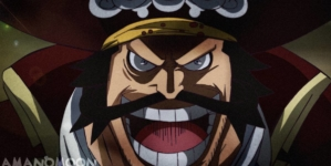 Chapitre One Piece 958 VF