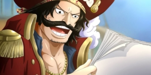 Chapitre One Piece 965 VF