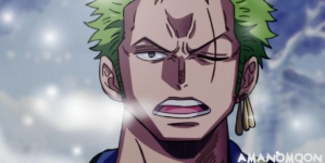 Chapitre One Piece 954 VF