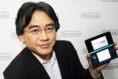 Satoru Itawa, PDG de Nintendo est décédé