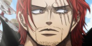 Chapitre One Piece 959 VF