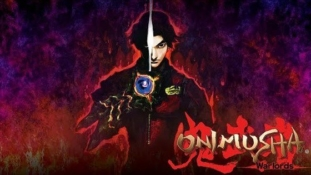 Onimusha: Warlords – Trailer d'annonce – PS4, Xbox One, Switch et PC