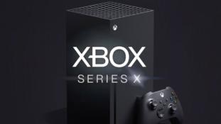 Xbox Series X : La nouvelle console de Microsoft annoncée pour les vacances 2020
