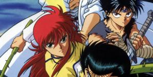 Un anime spécial de Yū Yū Hakusho sera inclus dans le coffret Blu-Ray pour le 25e anniversaire de l'anime